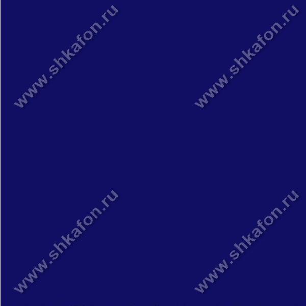 генциановый фиолетовый фото